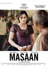 Descargar Masaan (2015)  torrent gratis