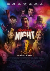 Descargar Opening Night (2016)  torrent gratis