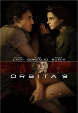 Descargar Orbita 9 (2017)  torrent gratis