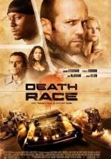 Descargar Death Race (2008)  torrent gratis