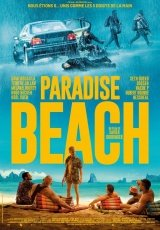 Descargar Paradise Beach (2019)  torrent gratis