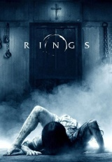 Descargar Rings (2017)  torrent gratis
