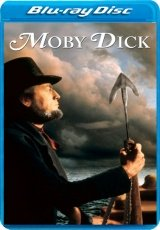 Moby Dick torrent