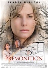 Descargar Premonition (7 Dias) (2007)  torrent gratis
