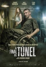 Descargar Al Final Del Tunel (2016)  torrent gratis