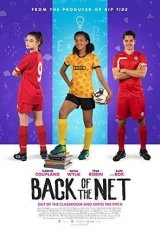Descargar Back Of The Net (2019)  torrent gratis