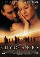 Descargar City of Angels (1998)  torrent gratis