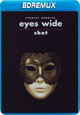 Eyes Wide Shut torrent