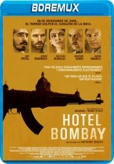 Hotel Bombay torrent
