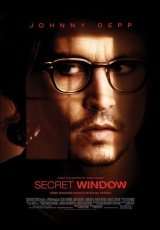 Descargar La Ventana Secreta (2004)  torrent gratis