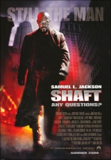 Descargar Shaft The Return (2000)  torrent gratis