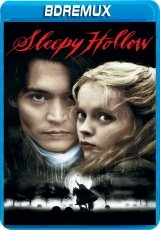 Sleepy Hollow torrent