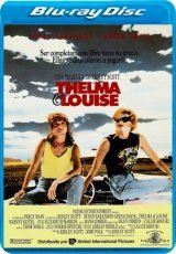 Thelma y Louise torrent