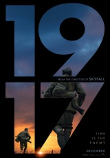 Descargar 1917 720p  torrent gratis