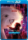 Abominable 3D torrent