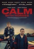 Calm With Horses (2019) torrent