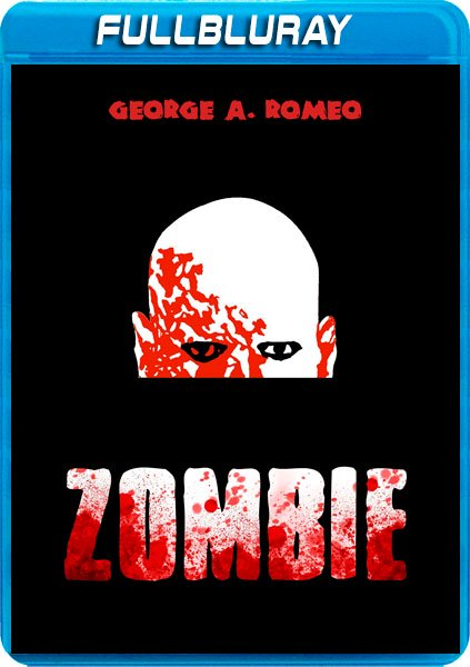 Dawn of the Dead 1978 torrent