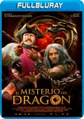 Descargar El Misterio del Dragon  torrent gratis