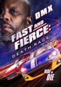 Fast And Fierce Death Race (2020) torrent