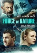 Force of Nature torrent