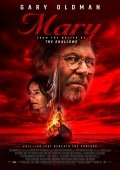 Descargar La Posesion De Mary (2020)  torrent gratis