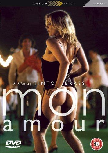Descargar Monamour (2005)  torrent gratis
