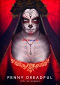 Penny Dreadful City Of Angels torrent