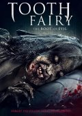 Return Of The Tooth Fairy (2020) torrent