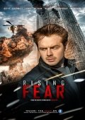 Descargar Rising Fear (2017)  torrent gratis