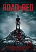 Road To Red (2020) torrent
