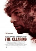 The Clearing (2020) torrent
