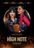 The High Note (2020) torrent
