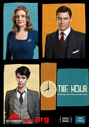 the Hour torrent