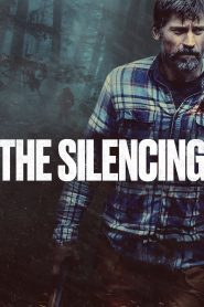 The Silencing (2020) torrent