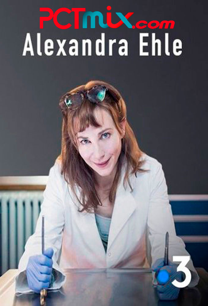 Alexandra Ehle torrent