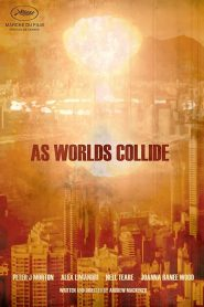 As Worlds Collide (2020) torrent