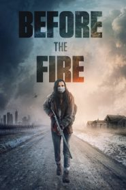 Before the Fire (2020) torrent