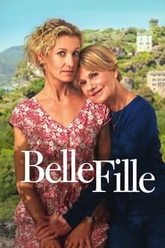 Belle fille (2020) torrent