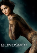 Blindspot torrent
