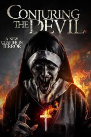 Demon Nun (2020) torrent