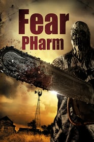 Fear Pharm (2020) torrent
