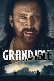 Descargar Grand Isle (2020)  torrent gratis
