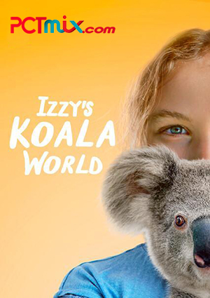 Izzy y Los koalas torrent