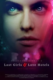 Lost Girls and Love Hotels (2020) torrent