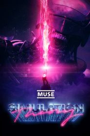 Muse Simulation Theory (2020) torrent