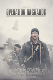 Operation Ragnarok (2020) torrent