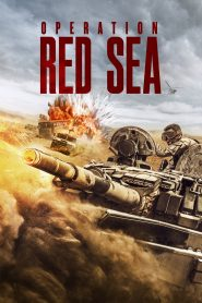 Operation Red Sea (2020) torrent