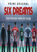 Six Dreams torrent