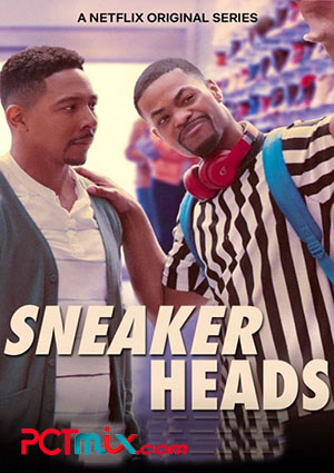 Sneakerheads torrent