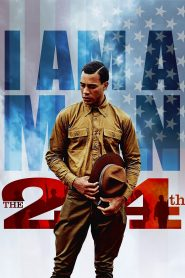 The 24th (2020) torrent